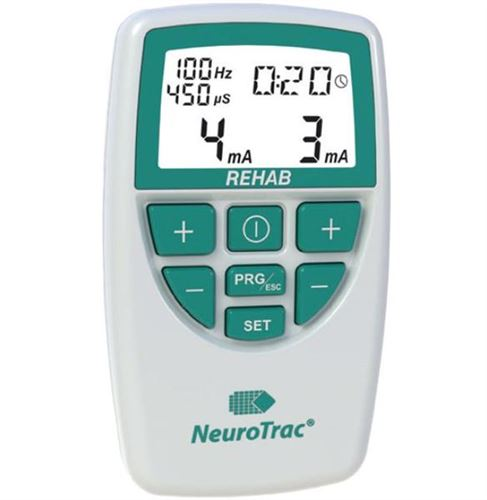 Verity-NeuroTrac-Rehab-Dual-Channel-TENS-and-NMS-Unit-(VERREHAB)
