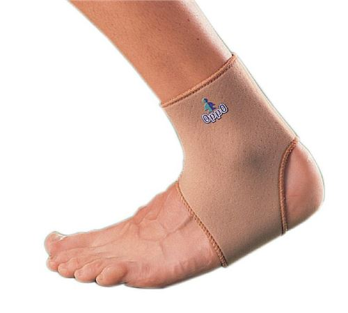 Oppo-1001-Ankle-Support-M-(OPP1001M)
