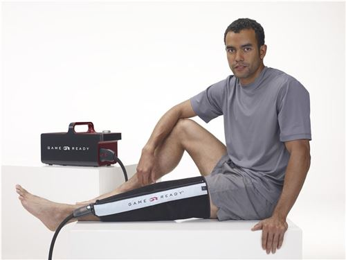 Game-Ready-GRPro-2.1-Cold-and-Compression-Therapy-System-(GR-550500)