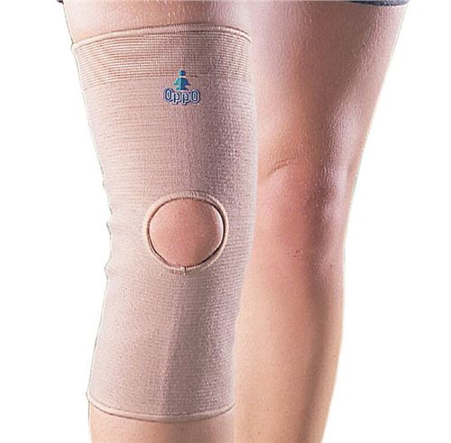 Oppo-2021-Open-Patella-Knee-Support-L-(OPP2021S)