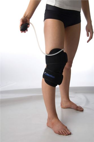 Cold-Compression-Therapy-Knee-36-x-32cm-(PHYCOLDCOKNE)