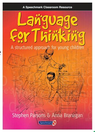 Language-for-Thinking-A-structured-approach-for-young-children-(SPE002-5244)