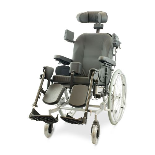 Days-Tilt-n-Space-Wheelchair-440mm-Wide-(ANI-RC440)
