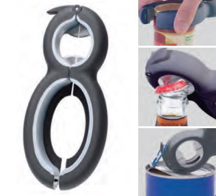 6-in-1-Multi-Opener-(PAT-091168699)