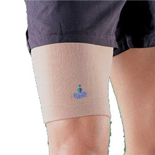 Oppo-2040-Thigh-Support-S-(OPP2040S)